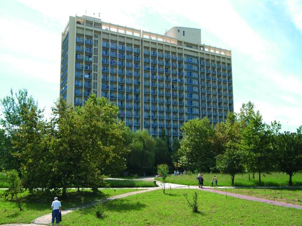 Адлеркурорт пансионат смена официальный сайт